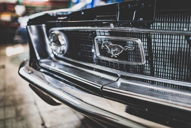 Photo of Hennessey proizvodi Mustang sa 800 KS