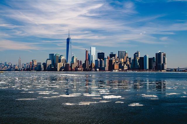 Photo of Ovo su tri najskuplja grada na svijetu