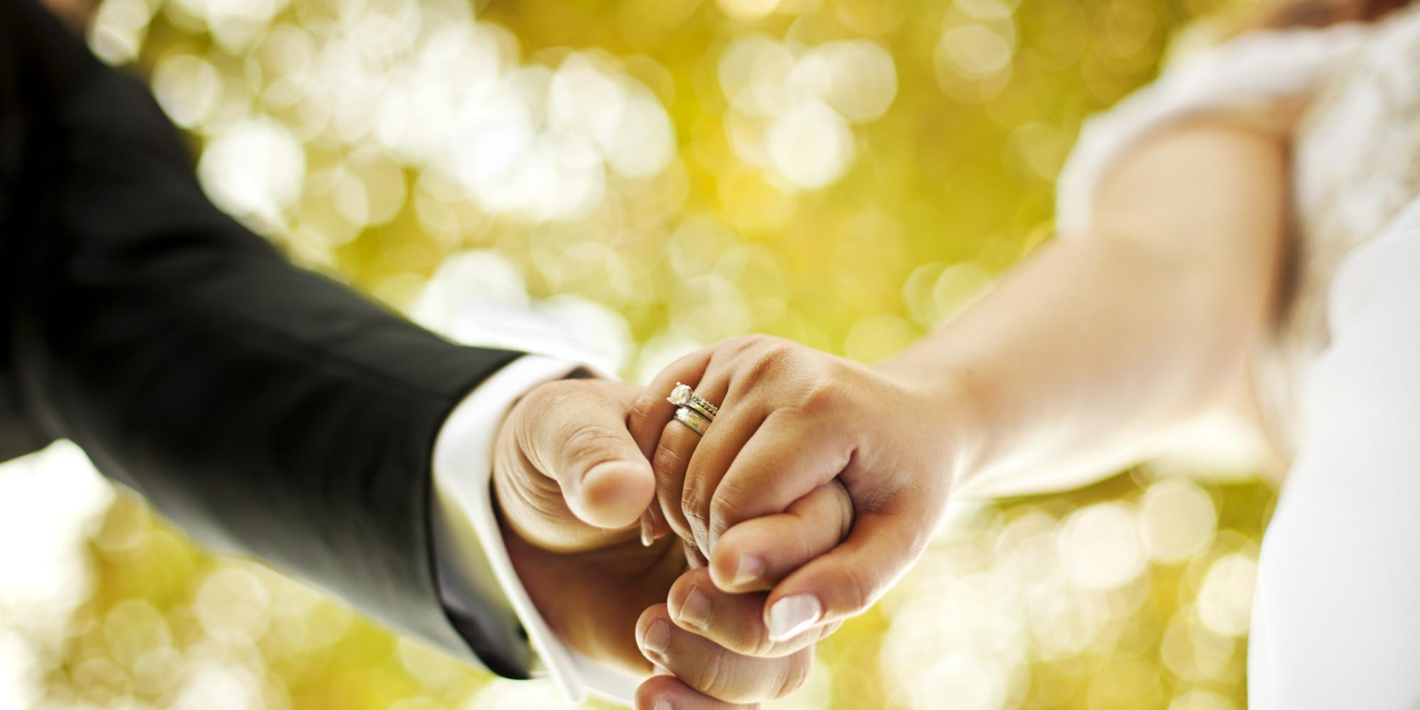Photo of Što prvo pomislimo kad nas pozovu na vjenčanje?