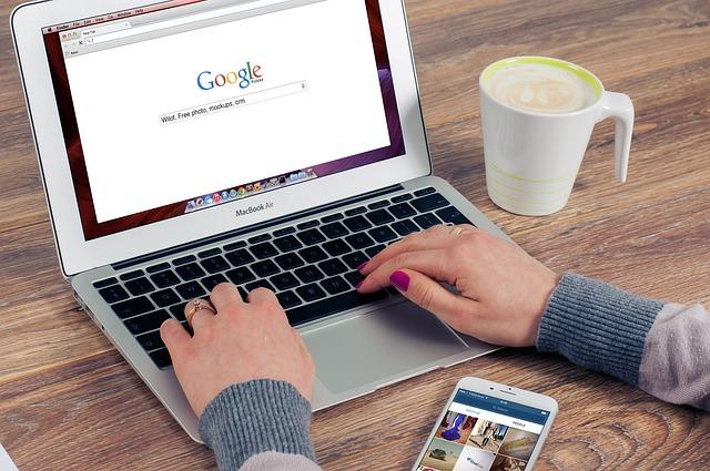 Photo of Google ima novu zanimljivu opciju