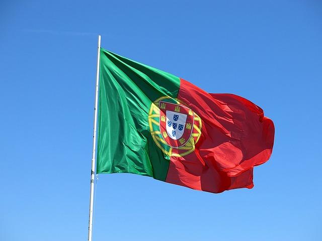Photo of Zanimljive činjenice o Portugalu