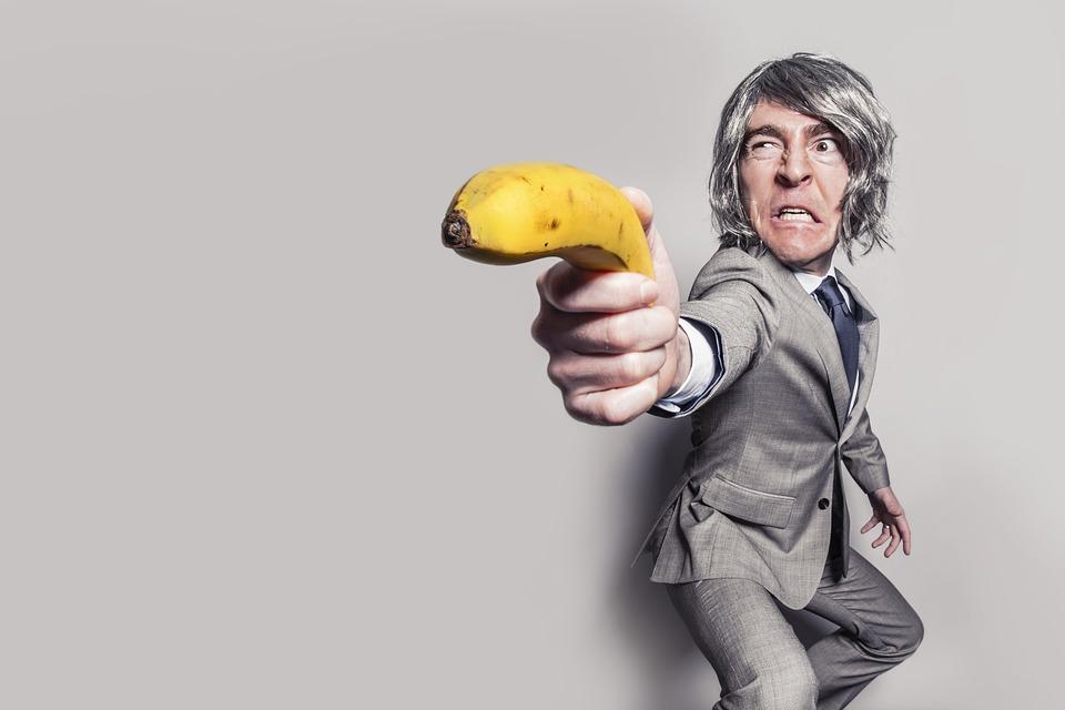 Photo of 10 zanimanja u kojima ima najviše psihopata
