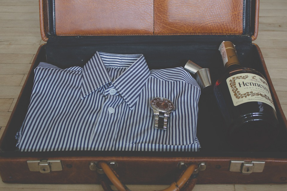 Photo of Zašto se ženske i muške košulje kopčaju različito?