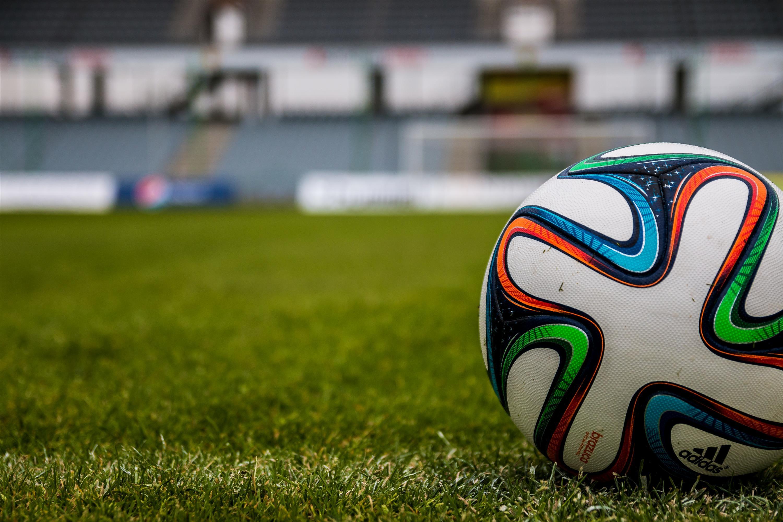 """Photo of Loše vijesti za """"manje klubove"""": UEFA mijenja format Lige prvaka"""