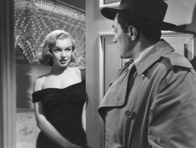 Photo of Neobični savjeti za ljepotu iz zlatnog doba Hollywooda