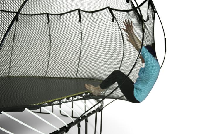 Photo of Vježbanje na trampolinu je opasno za žene