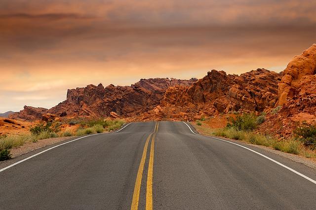 Photo of Najopasnije ceste na svijetu