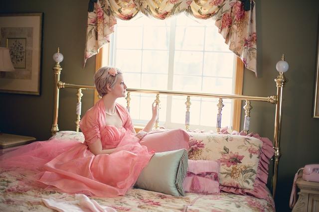 Photo of 4 stvari koje nikada ne bismo trebali raditi u krevetu