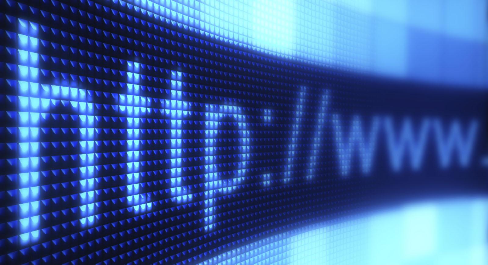 Photo of Besplatni internetski servisi koji će vam olakšati život