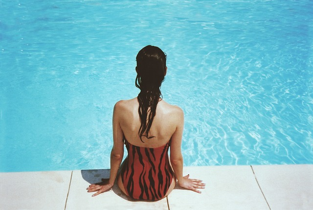 Photo of 7 gadljivih činjenica o bazenima koje mnogi ne znaju
