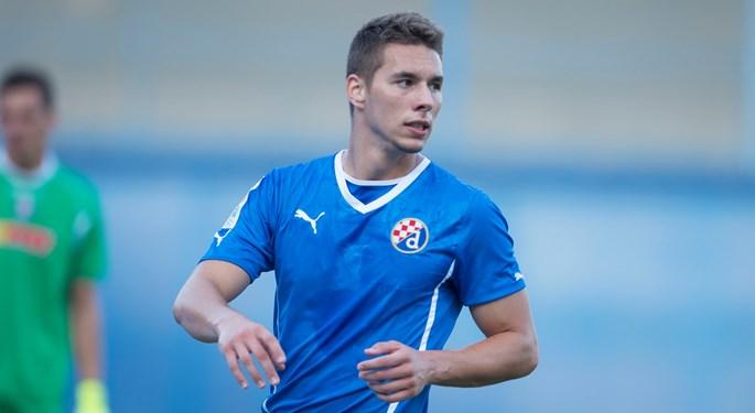 Photo of Je li Marko Pjaca pronašao klub u kojem će igrati?