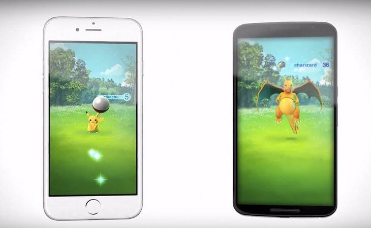 Photo of Trenutak koji smo svi čekali: Pokemon GO službeno dostupan i u Hrvatskoj!