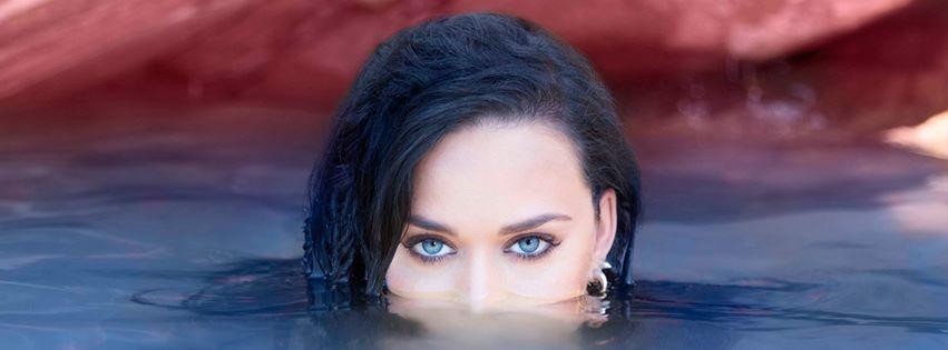 Photo of Katy Perry objavila je službenu himnu Olimpijskih igara u Riju