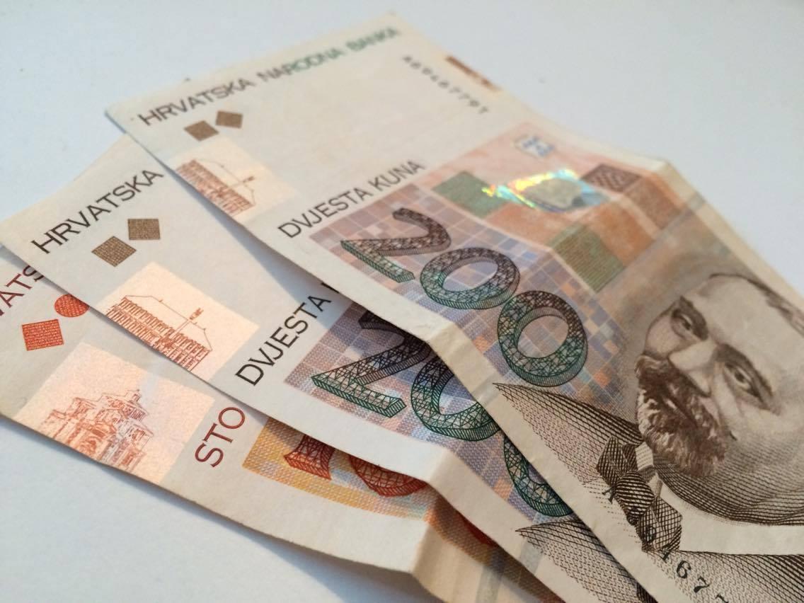 Photo of Niste dobili informacije o povratu poreza? Pogledajte gdje možete provjeriti