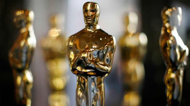 Photo of Počelo odbrojavanje do 86. dodjele Oscara
