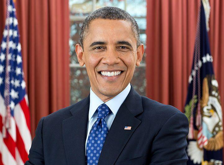 Photo of Američki predsjednik nosi cipele od kože iz Hrvatske