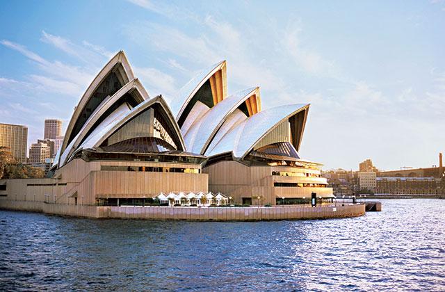 Photo of Australija mijenja koordinate: putuje godišnje nekoliko centimetara