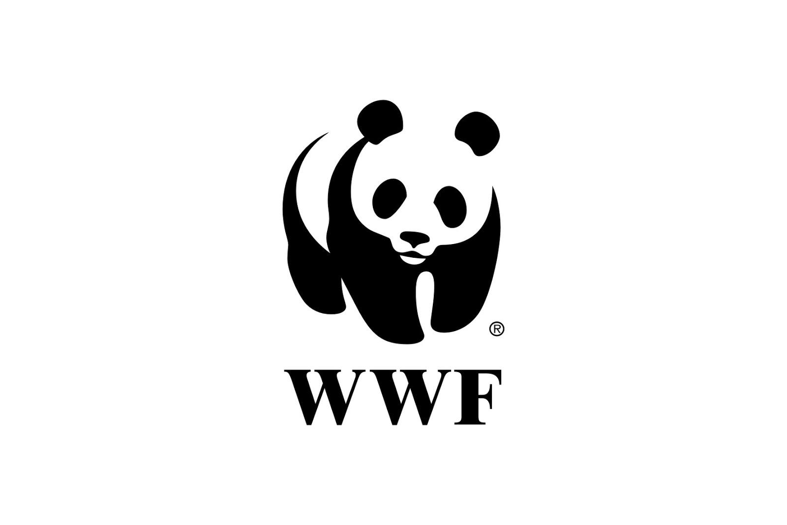 Photo of ŠOLAR (WWF ADRIA) uputio otvoreno pismo o zaštiti Plitvičkih jezera