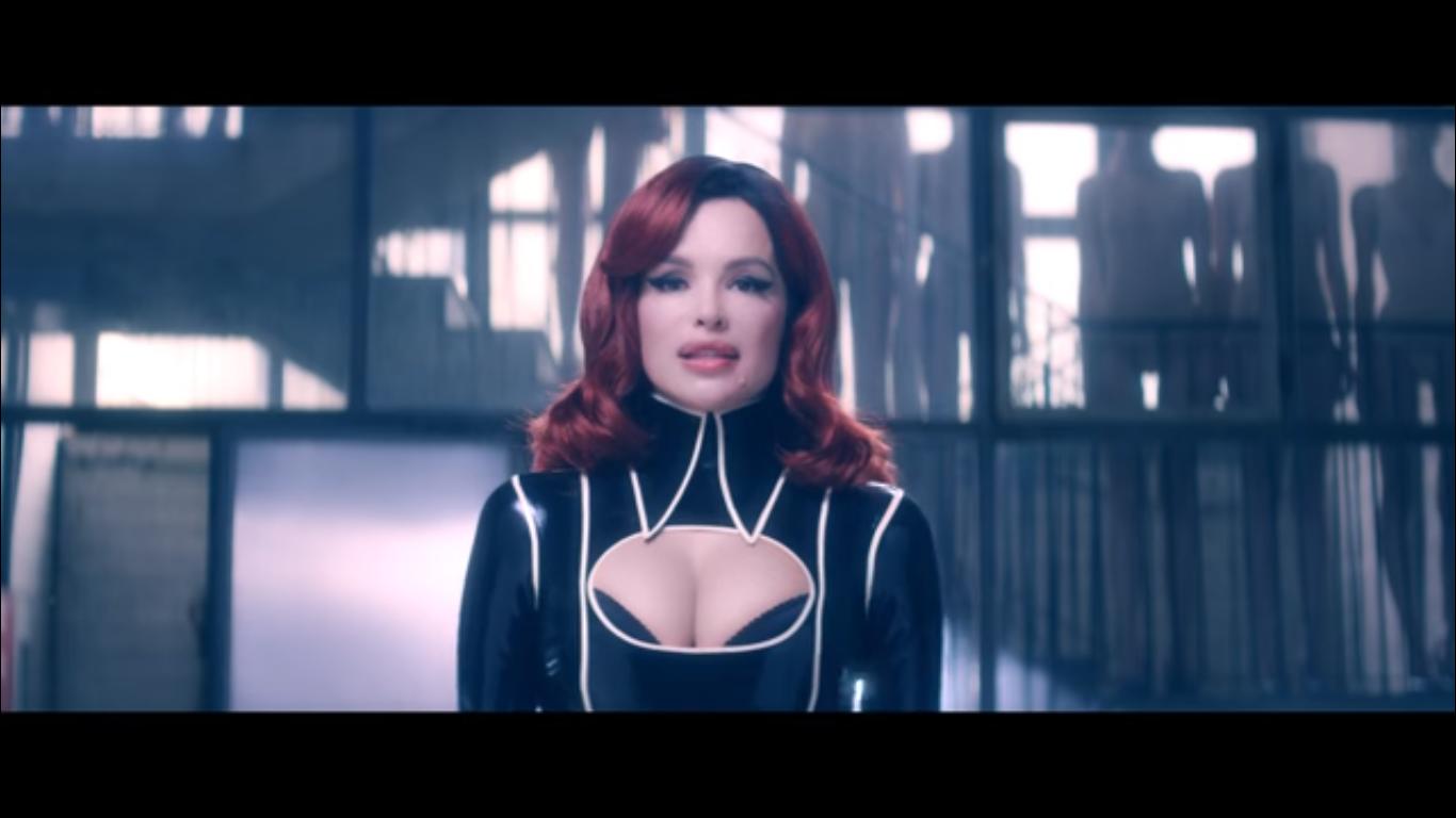 Photo of Severina objavila spot za pjesmu Silikoni