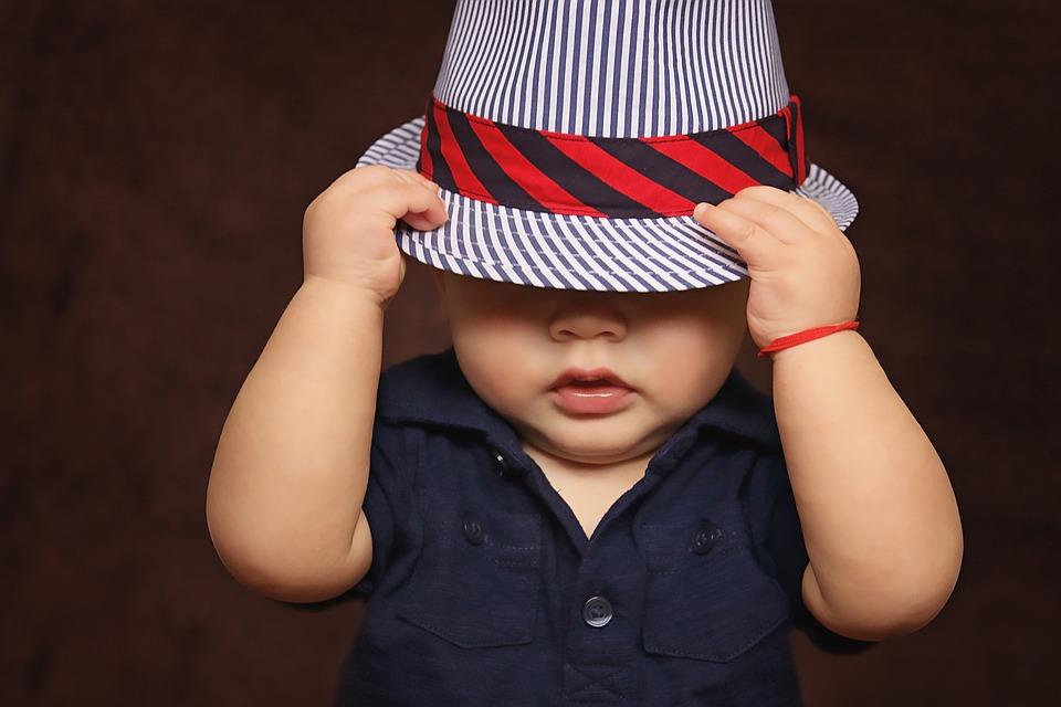 Photo of O osjećajima empatije dijete uči unutar obitelji