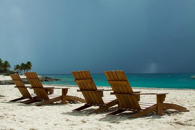 Photo of Odlična ideja za privlačenje turista: Jeftinije ljetovanje ako padne kiša