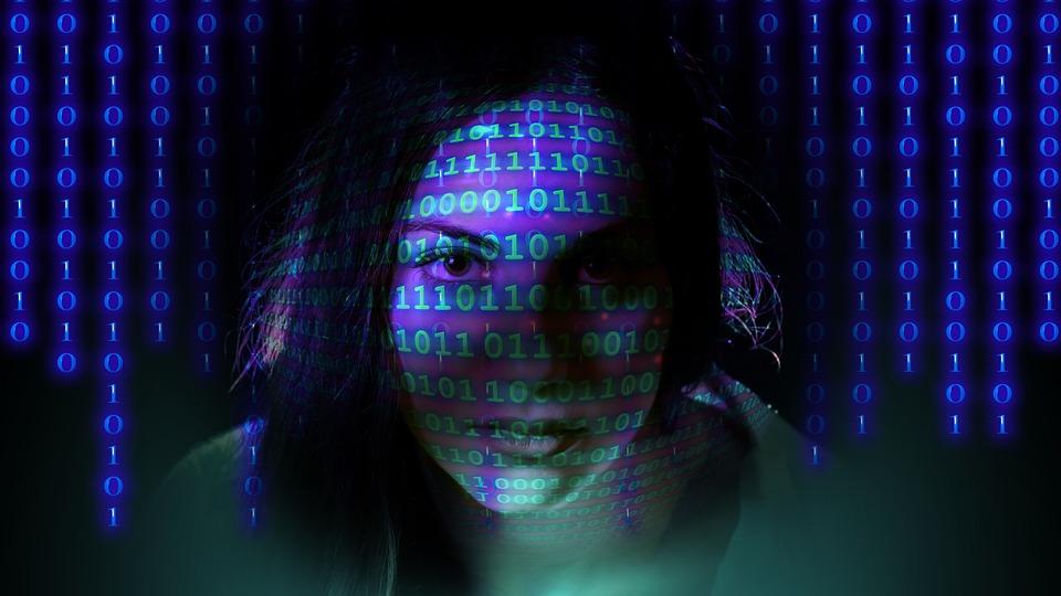 Photo of Novi mobilni virus sije strah: Kako ga se možete riješiti?