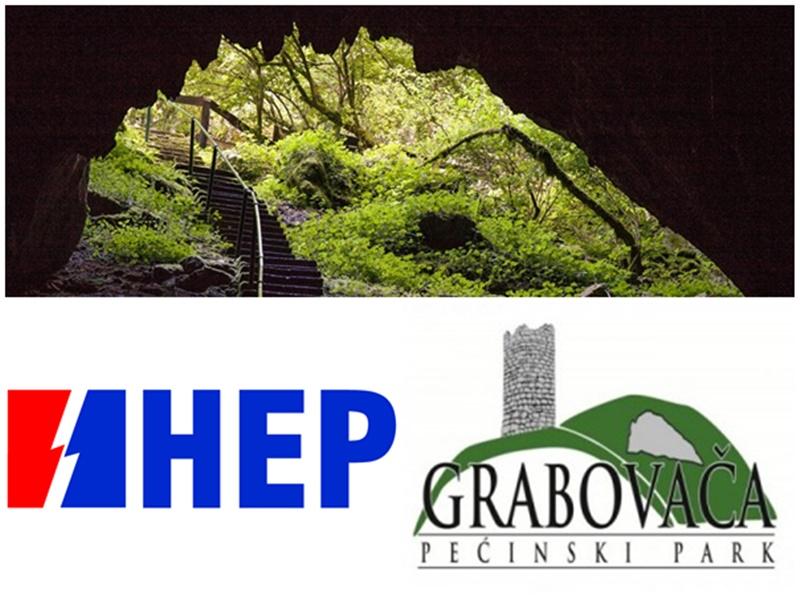 Photo of HEP prepoznao ideju obnove izvora pitke vode u Grabovači