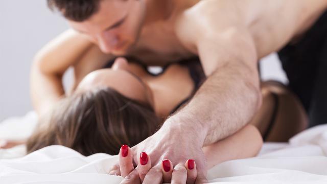 Photo of Mjesta za seks uzbudljivija od spavaće sobe