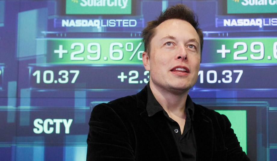 Photo of Elon Musk priprema nove projekte: Električni kamioni i autobusi