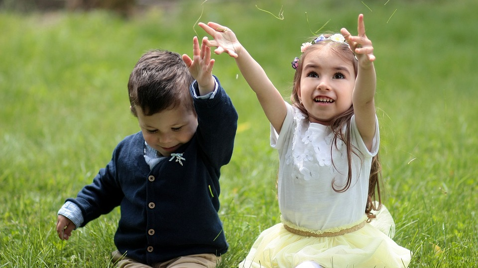 Photo of Pretilost kod djece nije bezazleni problem