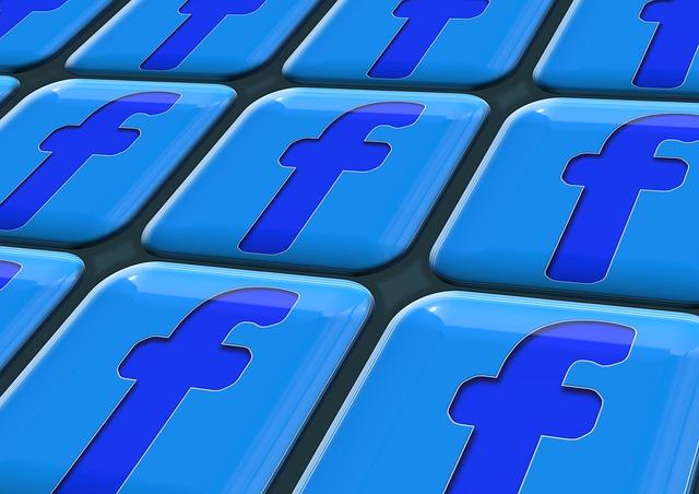 Photo of Impresivne brojke: Messenger ima više od milijardu aktivnih korisnika
