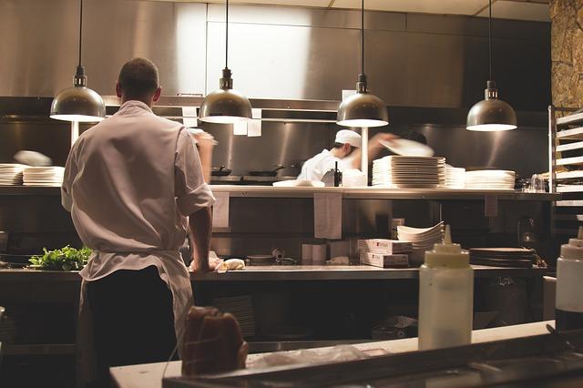 Photo of Gdje muškarci najviše, a gdje najmanje pomažu u kućanskim poslovima?