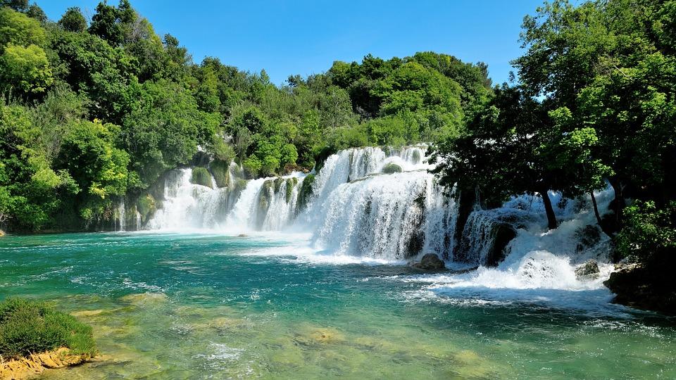 Photo of Donosimo popis najčišćih mjesta za kupanje na Jadranu