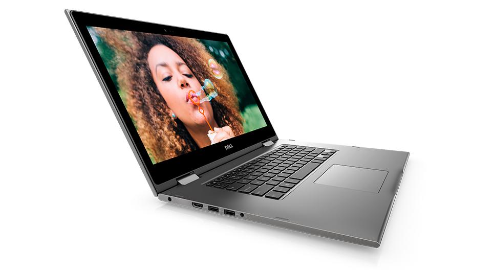 Photo of Dell izbacuje na tržište računala za studente i učenike