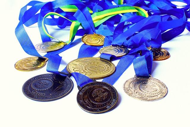 Photo of Koliko će hrvatski olimpijci zaraditi ako osvoje medalju?