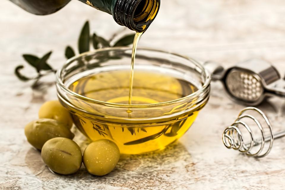 Photo of Krčko maslinovo ulje dobilo EU zaštitu izvornosti