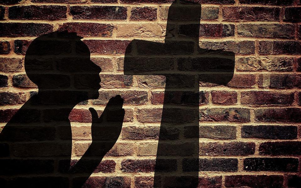 Photo of Drugačiji Božić: Isus dolazi u virtualnu stvarnost