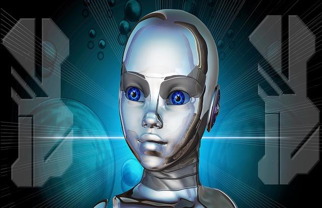 Photo of Odzvonilo knjigovođama, zamijenit će ih roboti?