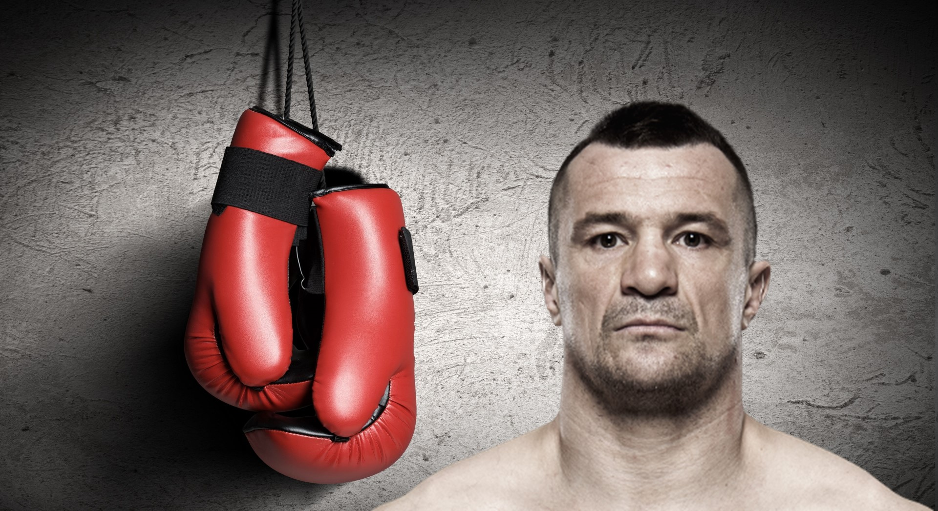Photo of Cro Cop se vraća u ring!