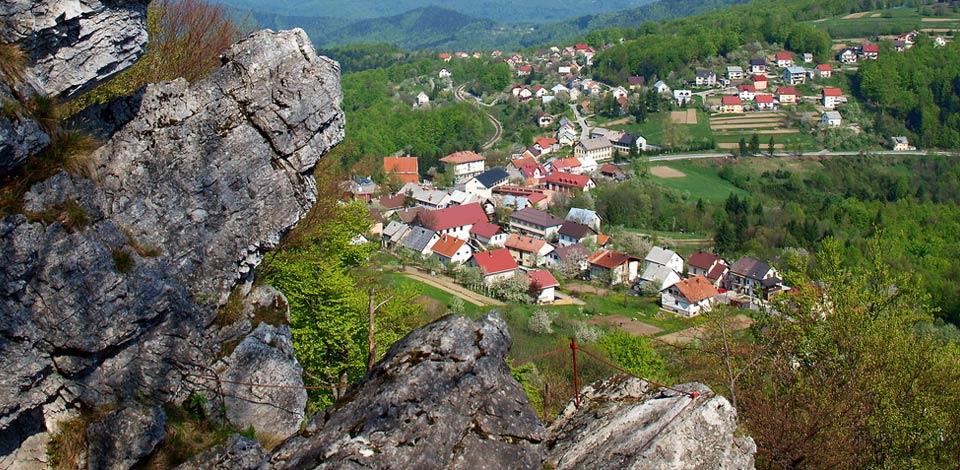 Photo of Općina Skrad: dragulj Gorskog kotara