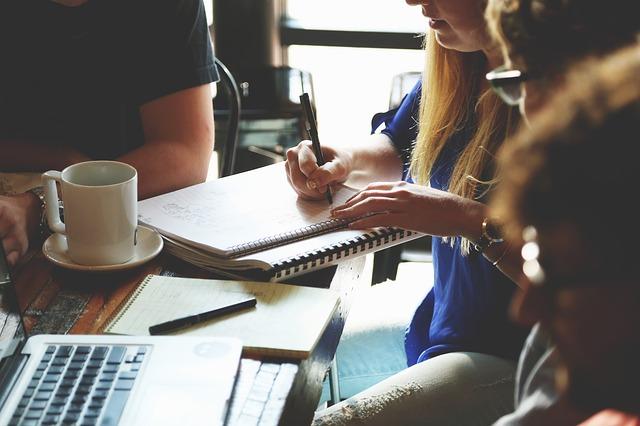 Photo of Stručno osposobljavanje za rad bez zasnivanja radnog odnosa obično je pumpanje statistike?