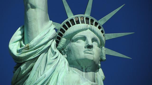 Photo of Velika tajna Kipa slobode napokon otkrivena