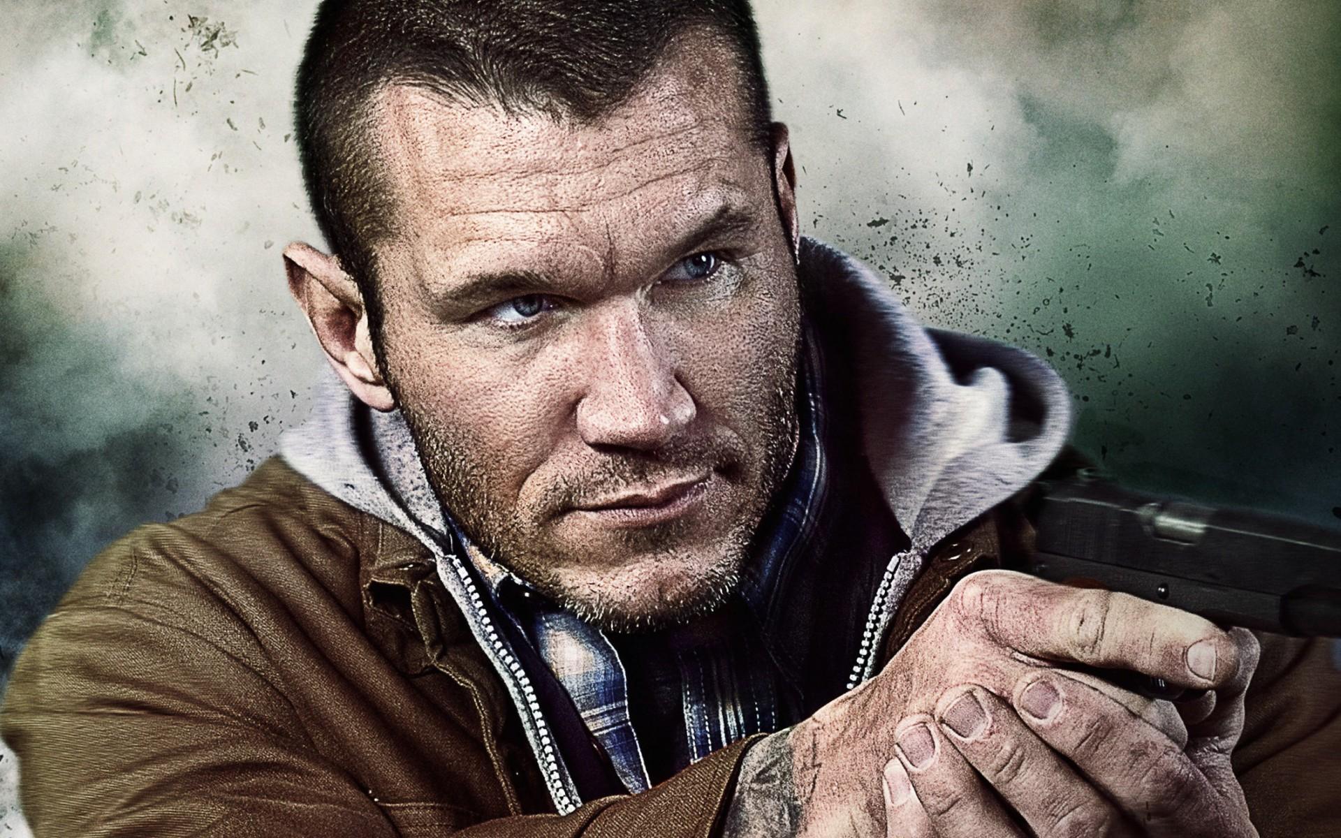 Photo of Recenzija filma CONDEMNED 2: Što je Randy Orton izvan ringa?