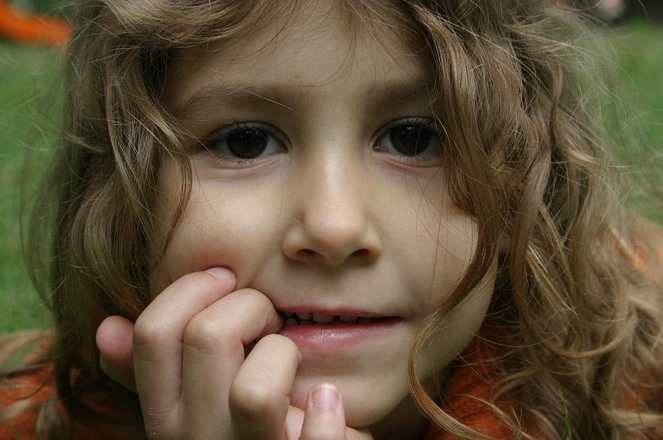Photo of Djeca koja sisaju palac ili grizu nokte imaju jednu veliku prednost