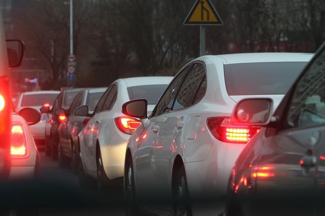 Photo of Za vikend ponovno kaos u prometu: Gdje će biti najveće gužve?