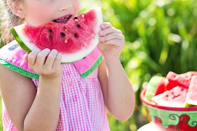 Photo of Kako prepoznati savršeno zrelu lubenicu?