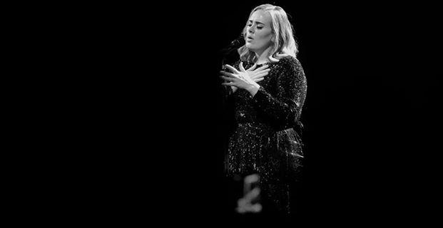 Photo of Adele obećala kako više neće prostačiti na svojim koncertima