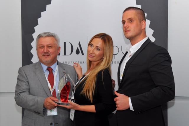 Photo of Tvrtka Elda otvara novu tvornicu u Gradiški