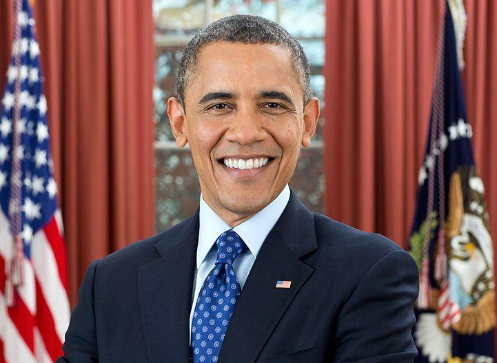 Photo of Najbolje ljetne pjesme prema izboru predsjednika Obame