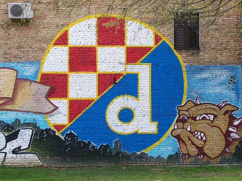 Photo of Dinamo ostao bez kormilara